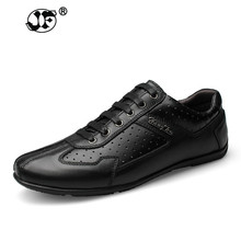 big size 36-48 casual male shoes breathable glitter genuine leather men mocassins shoes luxury brand men's flats