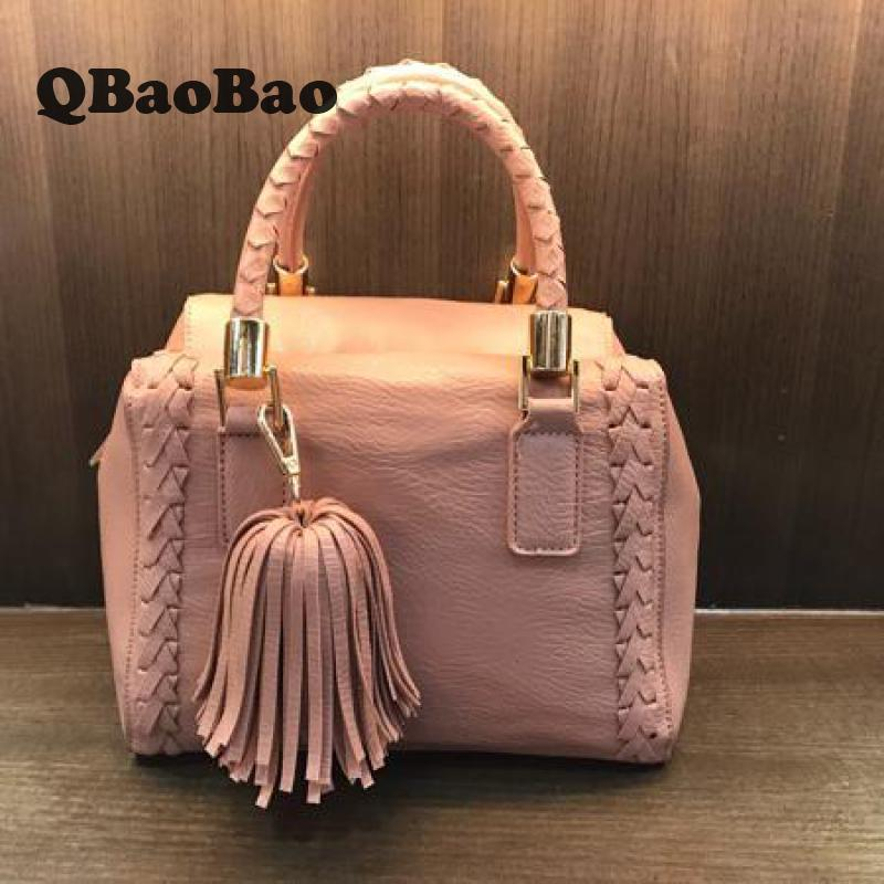 Fashion Luxury Bag Women Woven Simple Crossbody Bags For Women Small Pink Handbag Tote aosbos fashion portable insulated canvas lunch bag thermal food picnic lunch bags for women kids men cooler lunch box bag tote
