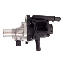 Engine Cooling Thermostat for cruze Trax Soni Tracker 2011-2014 2015 25192228,55575048,55579951,55564890