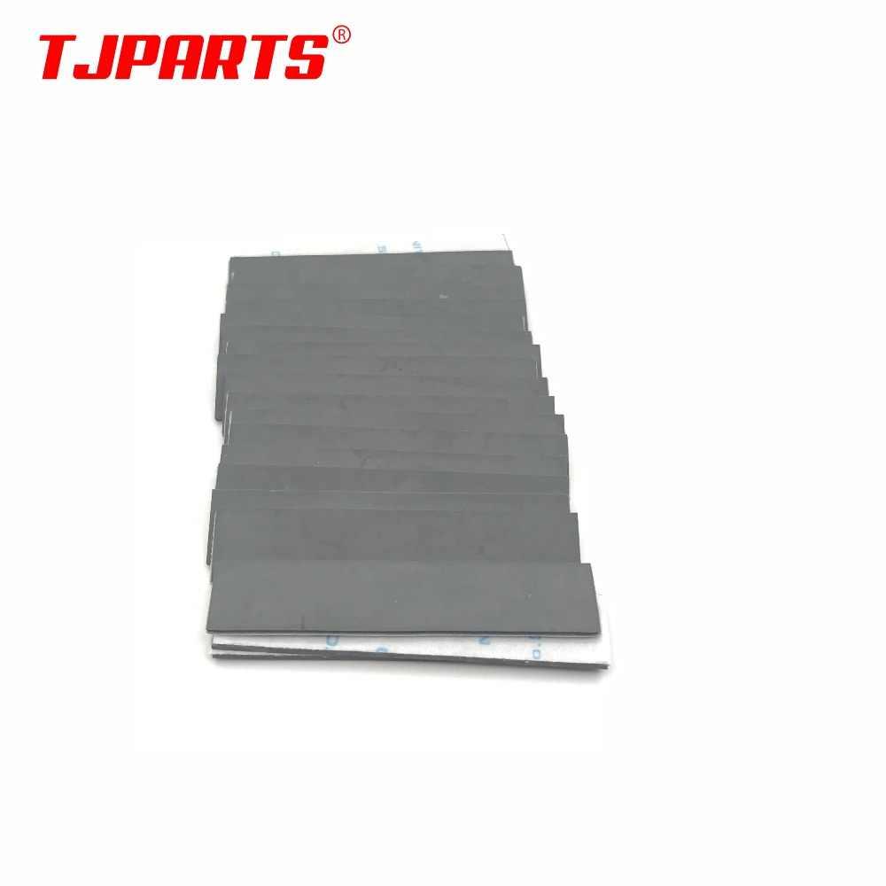 20X separación Pad de fricción para Xerox Phaser 3420, 3425, 3450, 3500, 3150, 3130, 3120, 3119, 3115, 3121 M15 3200 3300 PE120 PE220
