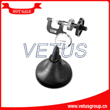 Discount! hardness tester with the model PHR-2