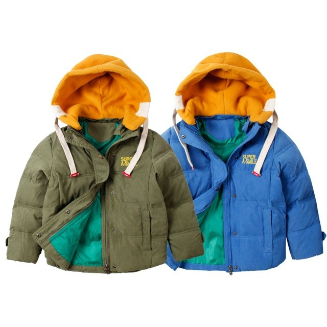 High-Quality-Boy-Down-Coat-Winter-New-2016-Casual-Warm-Parka-Coats-Windproof-100-Duck-Down.jpg_640x640