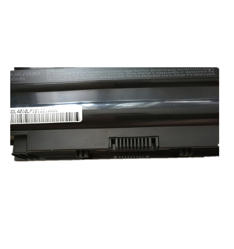 N4010-9C (2)