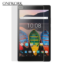 For Lenovo Tab 3 8 8 Plus 8.0 inch 850F 850M 850L 850 TB-8703X TB-8703F TB-8703N P8 Tablet Screen Protector Tempered Glass цена в Москве и Питере