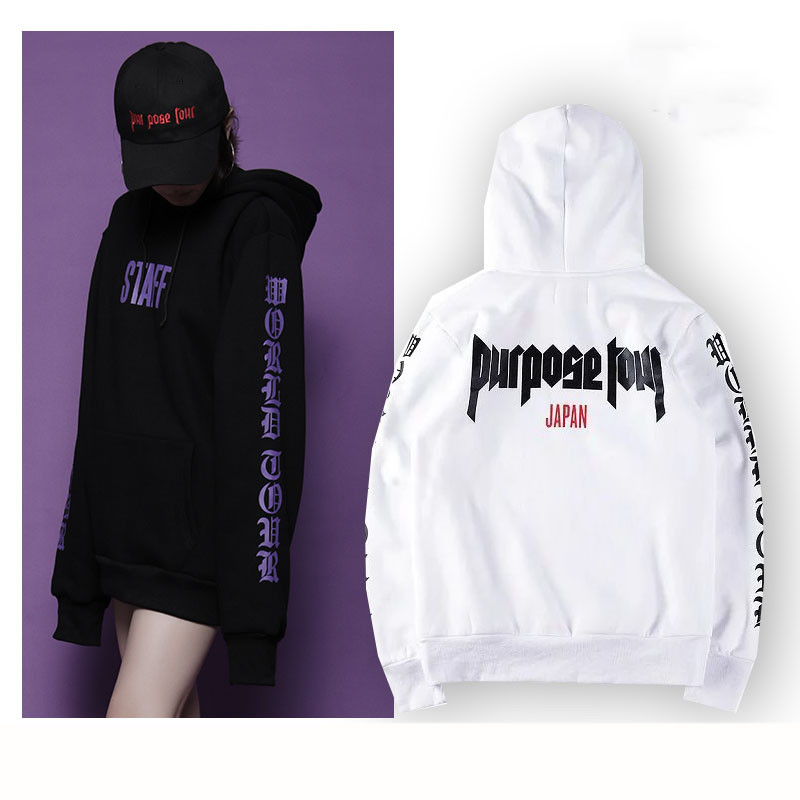 buy purpose tour hoodie japan staff. Black Bedroom Furniture Sets. Home Design Ideas