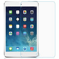 FLOVEME for iPad mini 1 2 Tempered glass screen protector for ipad mini1 mini2 7.9inch with retail package box protective film