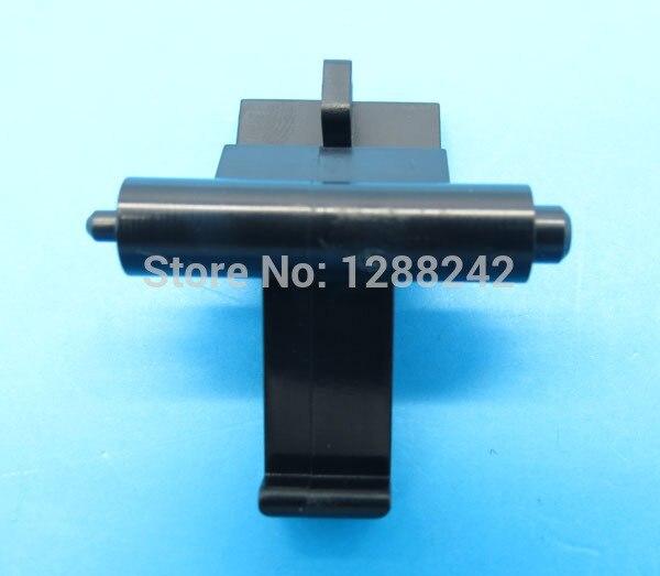 New Original ADF Sensor Actuator for Panasonic DP2000/DP2000P/DP2500/DP3000E copier parts DZHC000104