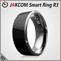 Jakcom Smart Ring R3 Hot Sale In Screen Protectors As For Htc Desire Sv T326E For Xiaomi Redmi 3 S Pro Blackview E7