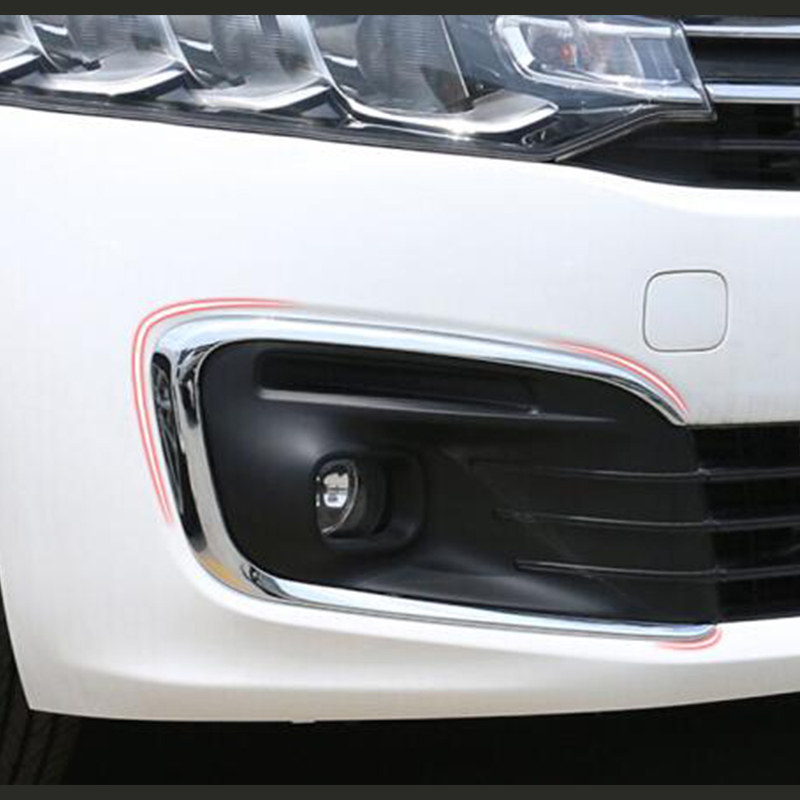 HEATED /& BASE,LEFT SIDE FORD B MAX 2012-16 DOOR MIRROR GLASS SILVER ASPHERIC
