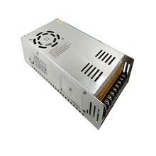 360 W 48 V/7.5A led anahtarlama güç kaynağı Için TAS5630 D Sınıfı Amplifikatör Kurulu