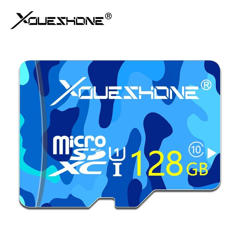 Crazy hot carte sd memory card 32GB micro sd card 8GB 16GB 32GB 64GB 128GB C10 tf card 4GB cartao de memoria with free adapter 7