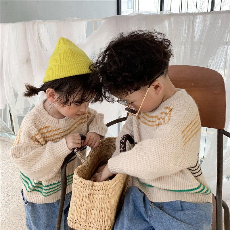 toddler sweater  baby boy girl cardigan