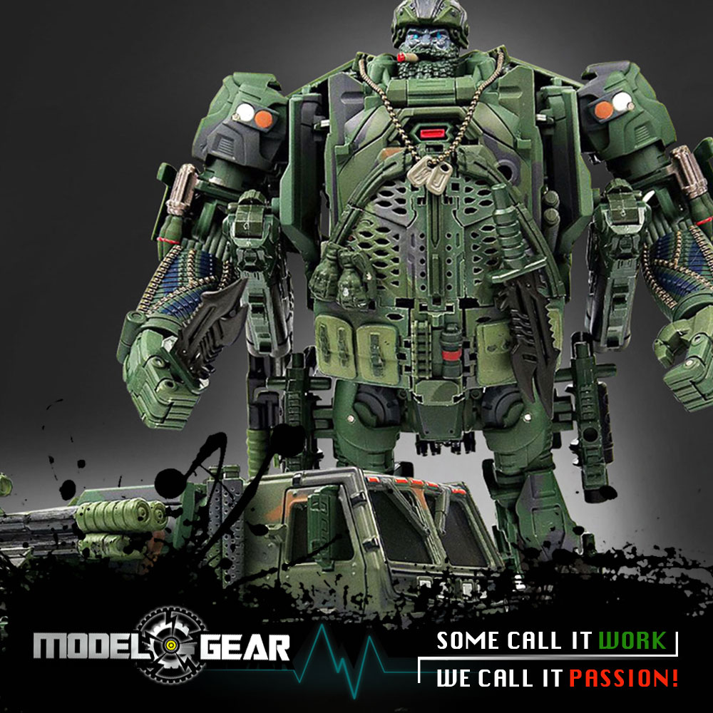 Weijiang Model TF Wei Jiang Transformation Robot Metal M02 Black Apple Leader Hound Evasion new in stock wei jiang weijiang transformation op commander trailer for mpp10 model oversized action figure robot toy