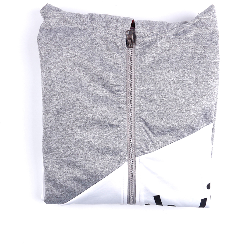 2017-brand-sporting-suit-men-warm-hooded-tracksuit-track-polo-mens-sweat-suits-set-letter-print-large-size-sweatsuit-5XL-sets-4