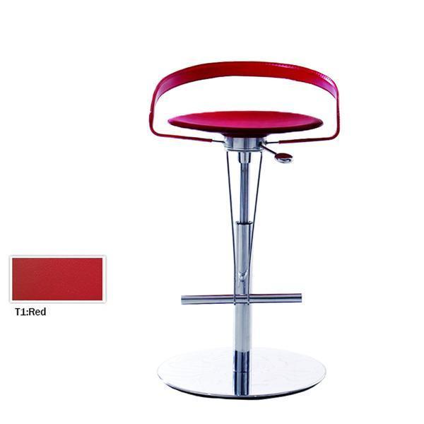 red color seat bar chairs free shipping villa household bar stools hotel restaurant black color chair exhibition hall stool hotel lobby chairs business office company stool free shipping red black color free shipping