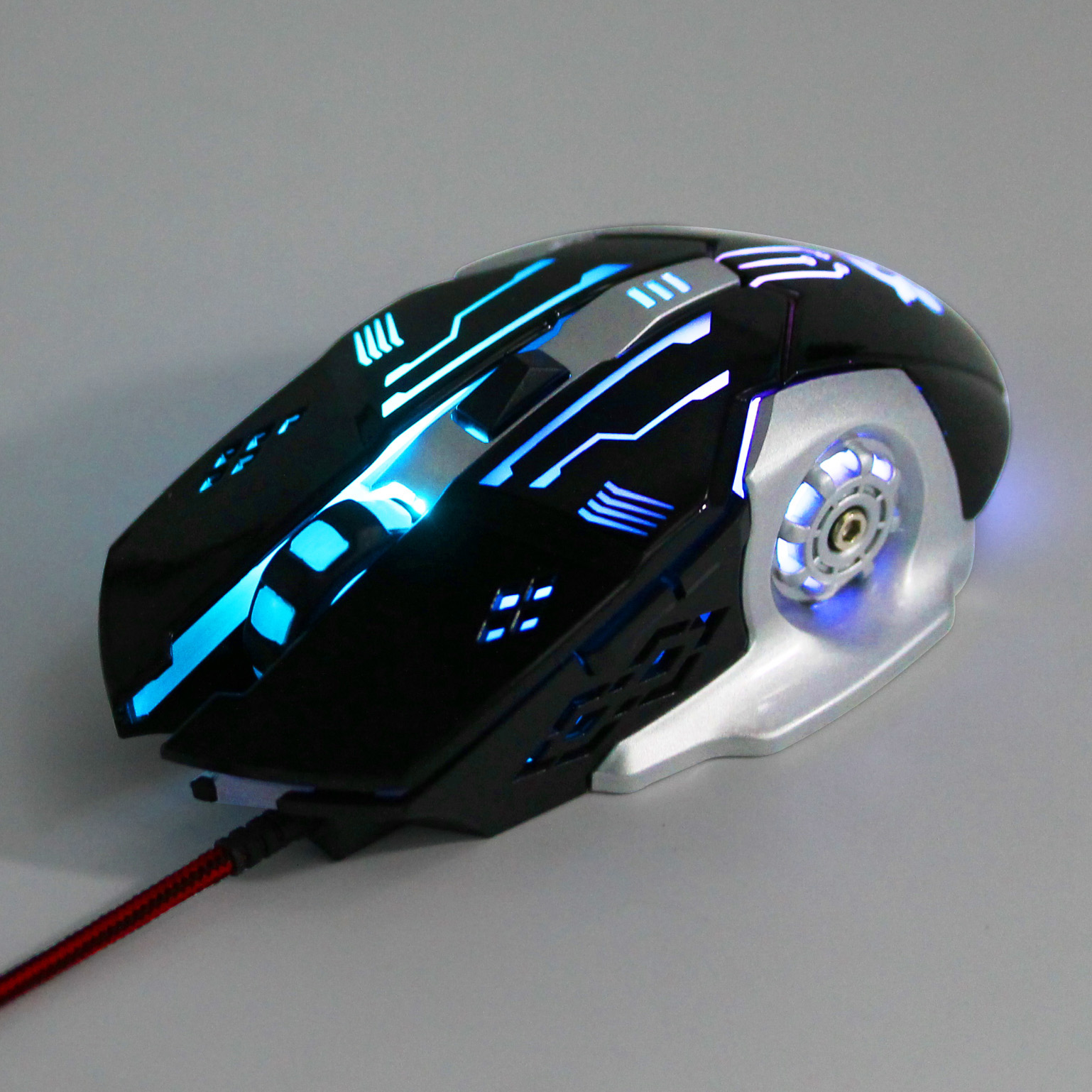 KPC1383_2_Gaming Mouse T9