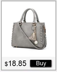 women-bag_06