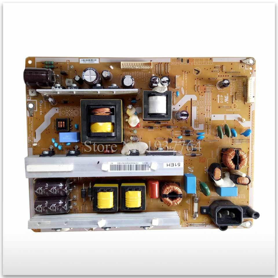 original for Power Supply Board PS51E490B2R BN44-00509A board good workingoriginal for Power Supply Board PS51E490B2R BN44-00509A board good working