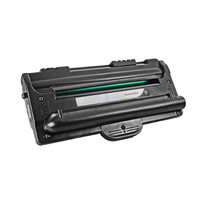 INKARENA Black Toner Cartridge For Samsung SCX 4200 4300 D4200A 4200A SCX4200 SCX4300 SCX 4200 SCX