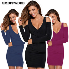 SMDPPWDBB Women Maternity Clothes Nursing Maternity Dress Elegant Easter Evening Party Dresses For Pregnancy Skirt Office Lady