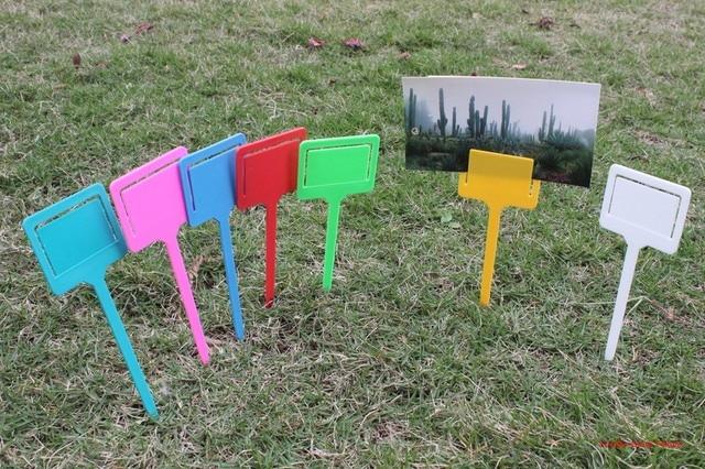 Teken Je Tuin : T type tuin labels tuin decorati aarding tuinieren label tuinieren