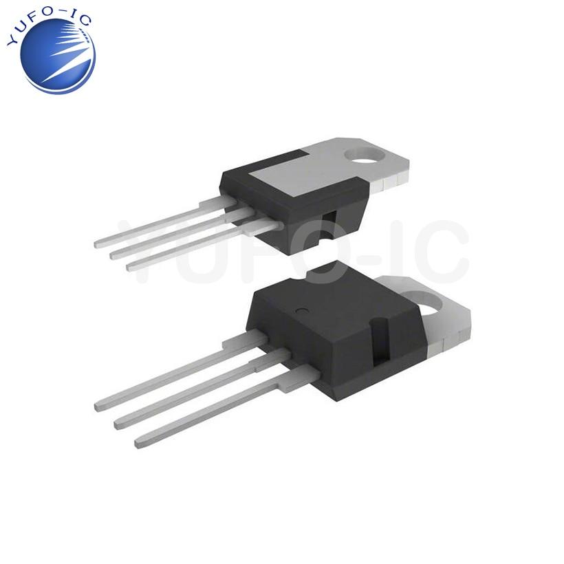 5pcs TIP142T TIP142 NPN Power Transistor new