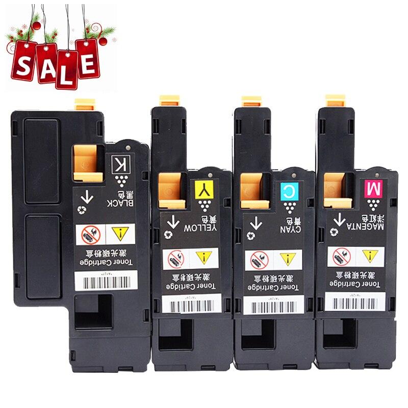 1 x Black Toner Reset Chip For Dell E525W  DELL E525 593-BBJX//DPV4T //CT202253