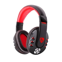 OVLENG V8 Wireless Stereo Bluetooth Headset Handsfree Headset With Microphone Wireless Earphones For Smart Phone