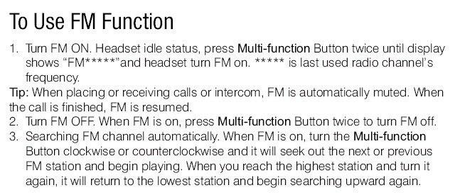 FreedConn T-COMVB Новая обновленная версия Bluetooth мотоциклетный шлем домофон гарнитура+ FM радио