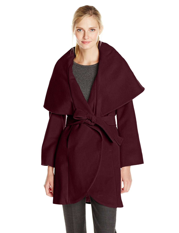 Online Get Cheap Wool Wrap Coat -Aliexpress.com | Alibaba Group