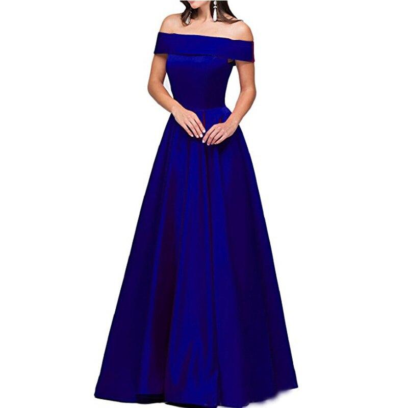 Braut Rot Damen Satin Kleid Schuhe 10 42 Band Frauen Bogen