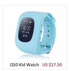 smart-watch_02_02_02