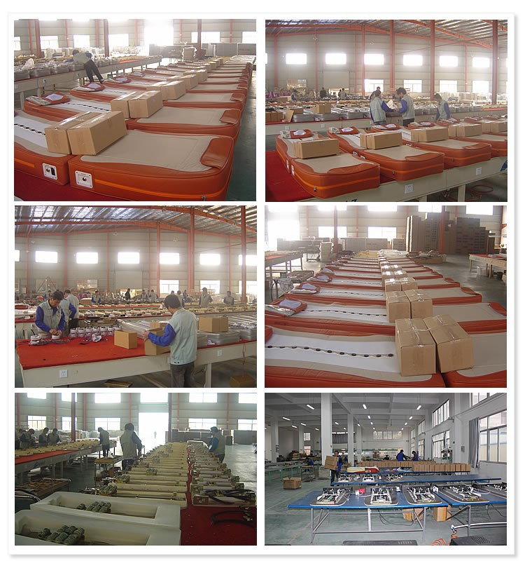jade-massage-bed-factory