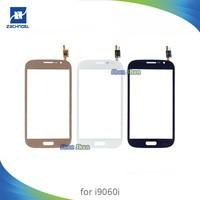 5-0-for-Samsung-Galaxy-Grand-GT-i9082-i9080-Neo-i9060-i9062-i9063-Plus-i9060i-Touch.jpg_200x200