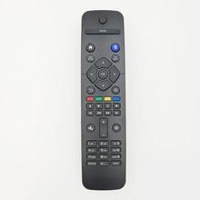 new original remote control  for philips HTB4150B HTB3520 HTB3550 HTB3551 HTB3580 HTB5520 HTB5550 HTB5580 Home Theater