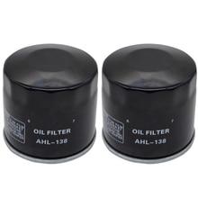 цены Oil Filter For SUZUKI BURGMAN 650 ABS 2015 DL1000 DL 1000 V-STROM VSTROM 2002-2013 DL650 DL 650 VSTROM 650 2004-2015