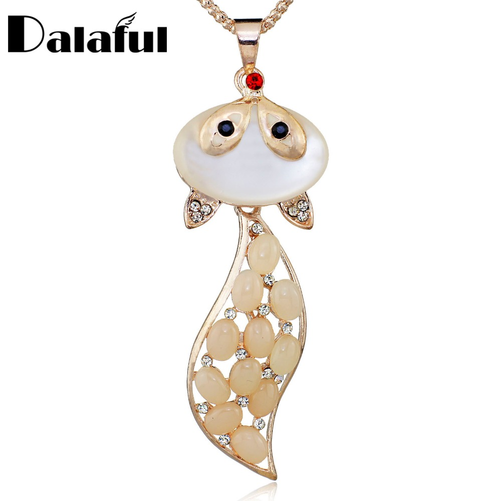 fashion unique necklace jewelry pp luxury women pendants engagement necklaces jewellery design new