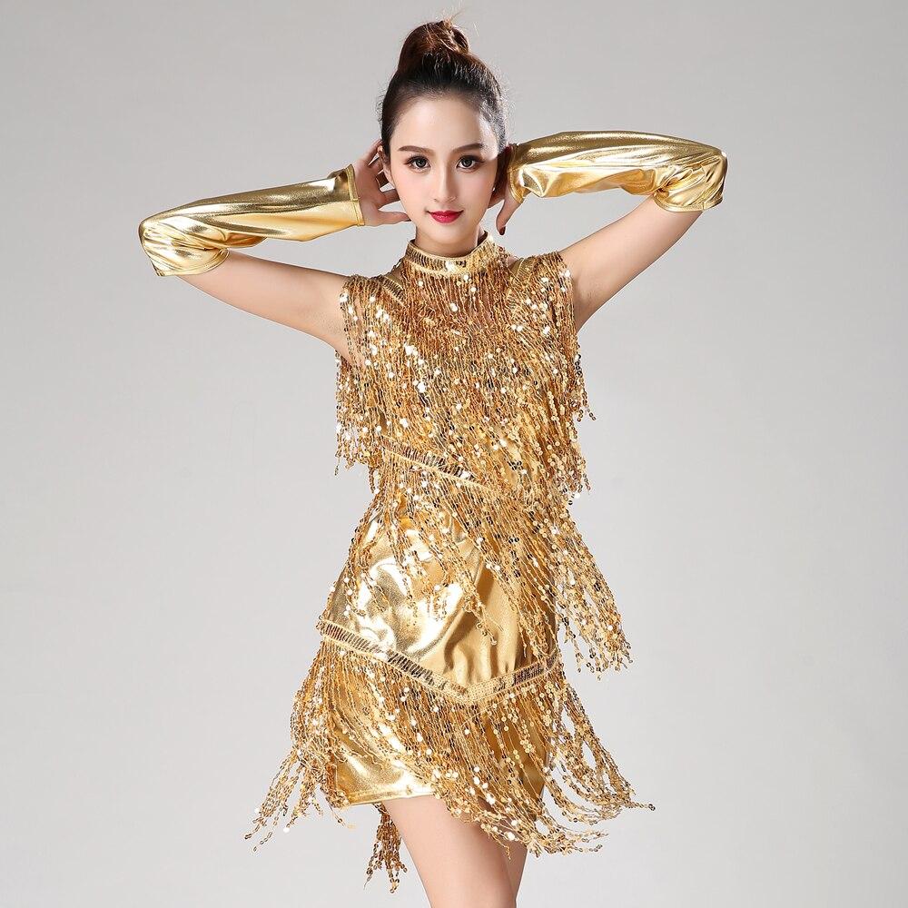 472112e64cf4 Buy samba fancy dress costume and get free shipping on AliExpress.com