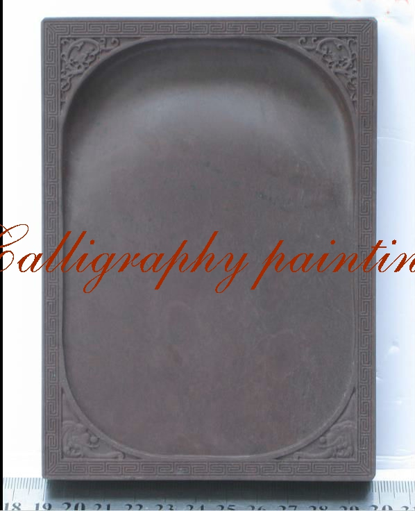 6 Inches Chinese Zhaoqing Duan Yan Ink Stone Rectangle Inkstone Calligraphy Painting Tool 153166 Inches Chinese Zhaoqing Duan Yan Ink Stone Rectangle Inkstone Calligraphy Painting Tool 15316