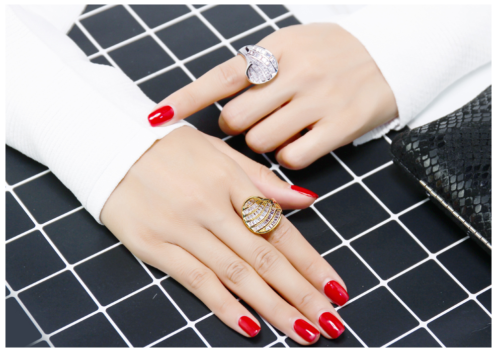 baguette ring (8)