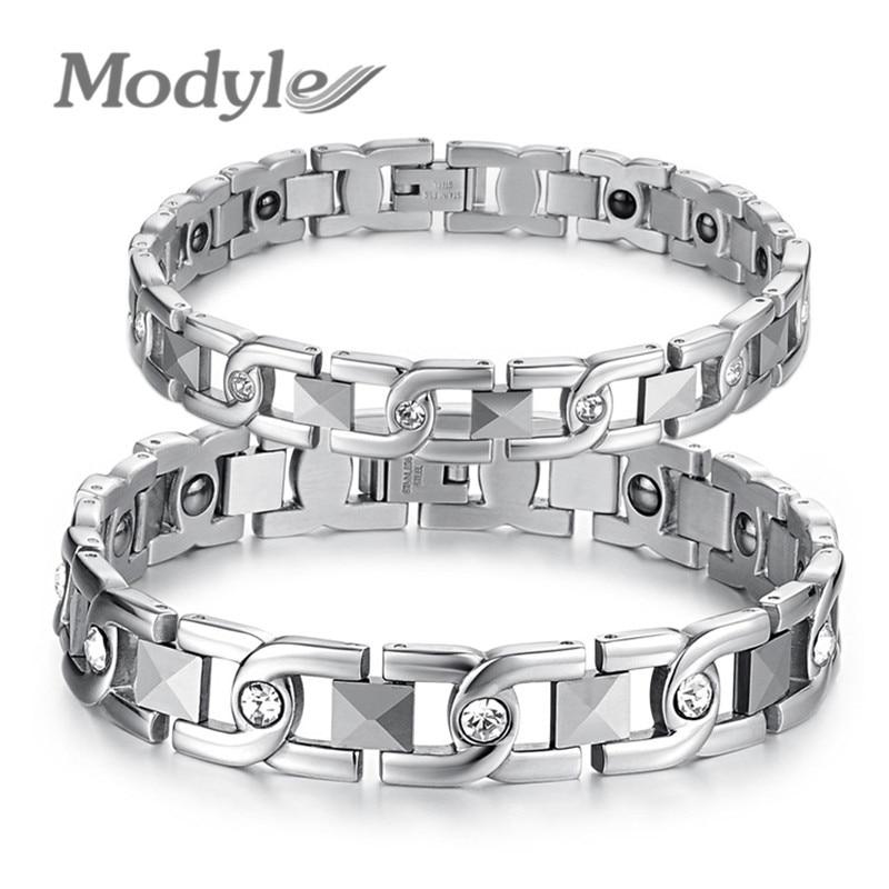 Lovers Bracelet AntiFatigue...