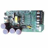 SV022IS7 4NO 2.2KW380V dobrej testowany robocza na