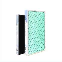 5 в 1 Сменный фильтр для Sharp Воздухоочистители kc-ce50 ce60 cg605 cg60 450*270*46 мм