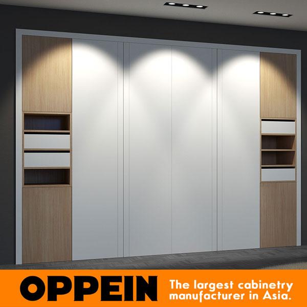 Standard Bedroom Door Promotion-Shop for Promotional Standard ...