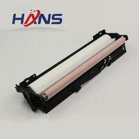 1 pc. Fixação de montagem de papel de Limpeza para Sharp MX363 453 503 papel de Limpeza de AR 4528 283 502 U N fixação assembléia