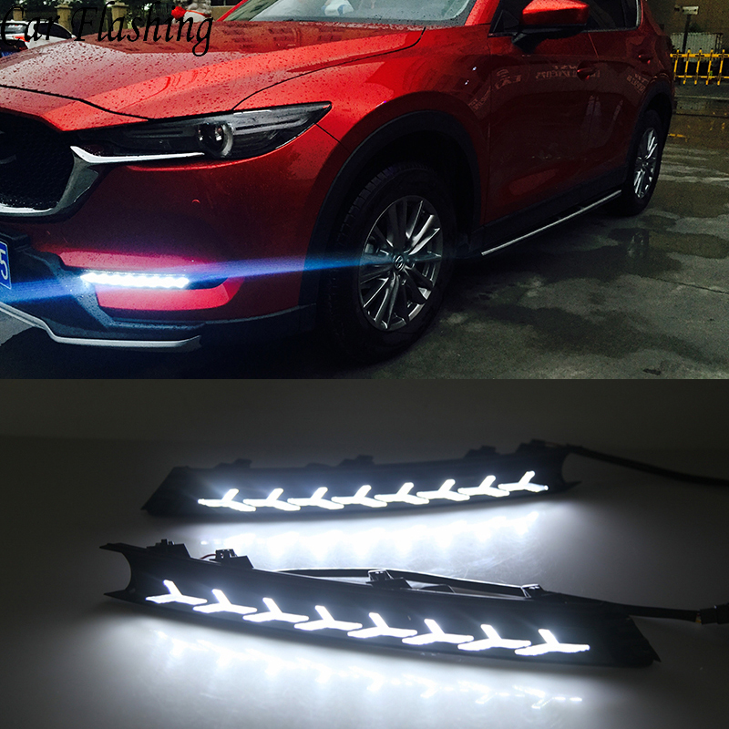 top 10 cx5 light near me and get free shipping - 2f1kn75n