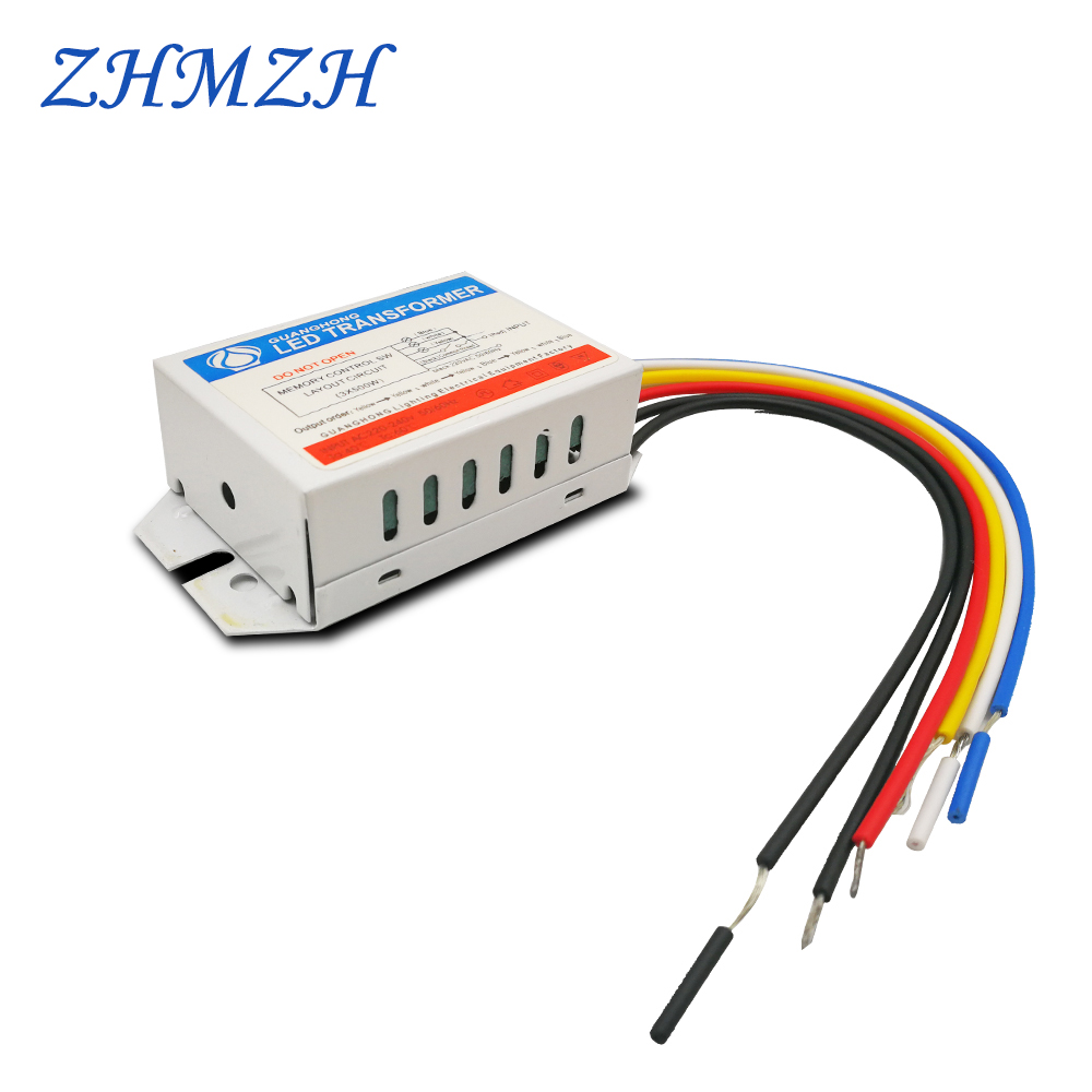 small resolution of 220v 2 ways 3 ways digital subsection switch 1000w 1500w for ceiling light independence control section