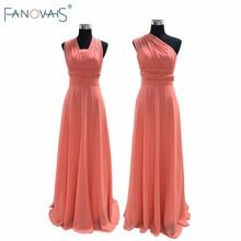 5abd37646a Buy cheap convertible dress and get free shipping on AliExpress.com