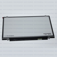 2560X1440 14.0 For Lenovo Thinkpad X1 Carbon 2nd Gen LCD LED Screen Non touch WQHD 04X3923 LP140QH1 SPB1 Display