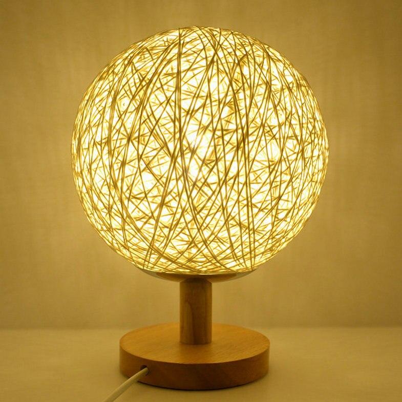 moderne lamp tafel-koop goedkope moderne lamp tafel loten van, Deco ideeën